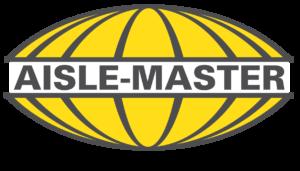 Aislemaster